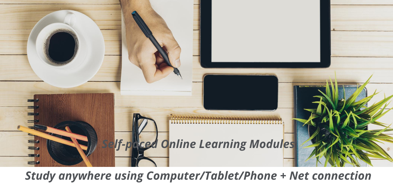 Study_ANYWHERE_Use_your_computer_tablet_and_phone_with_our_online_learning_2